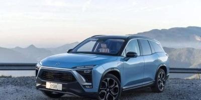 电动汽车会不会在两三年后取代汽油车?