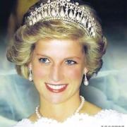为什么有人怀疑戴安娜王妃可能死于谋杀?