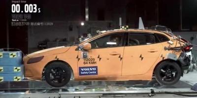 沃尔沃(Volvo)这个品牌有什么吸引人的地方?