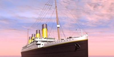 如果《泰坦尼克号》中,Jack也生还了,剧情会是怎样?