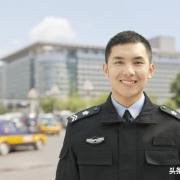 通过招聘进入辖区派出所,所长让自己选择,辅警巡警协警哪个好?