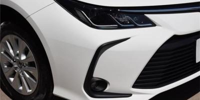 12万裸车预算,有哪些高性价比轿车选择?
