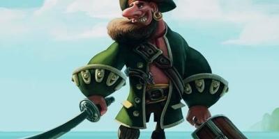 《海贼王》为什么有人说现在的四皇才是真正的海贼,路飞罗杰不是呢?