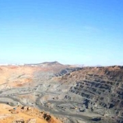 中国有没有可能发现能够基本满足本国需求量的特大型铁矿?