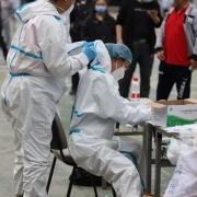 青岛有必要全民核酸检测吗?