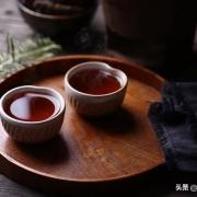 一定要懂茶才喝茶吗?