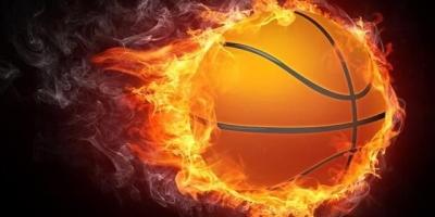 打篮球属于你的招牌动作是什么?