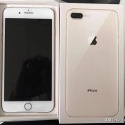 iphone12为什么不加入指纹解锁?