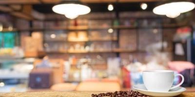 第一次去咖啡店喝咖啡,需要注意什么?之前从来不喝的。有什么咖啡推荐吗?