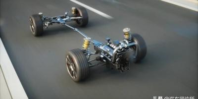 汽车底盘螺丝五年没有紧过,有危险吗?该注意些什么?