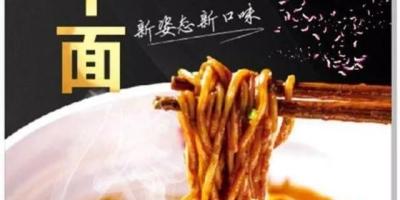 武汉人最爱吃的早点有哪些?