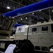 为什么中国的远程火箭炮很厉害?