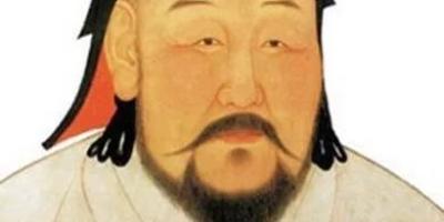 元朝对中国有什么贡献?