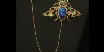 珠宝行业的取名,都有哪些讲究?