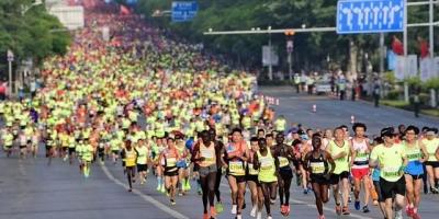 一跑完步就膝盖痛怎么回事,特别是蹲下的那一刻最疼?