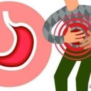 胸口一直有刺痛感,有时几分钟有时持续几个小时,这是什么症状?