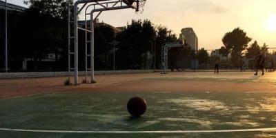 篮球最大的魅力是什么?