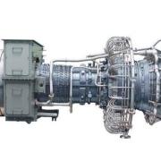 燃气轮机那么耗油,为什么还将其用做大型军舰动力系统?