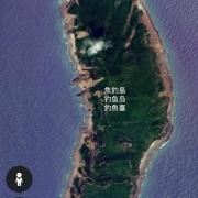 手机上怎么看卫星地图,有什么功能强大的卫星地图APP推荐?