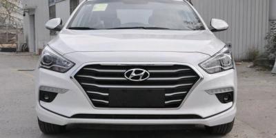 近期想买车,在现代名图和大众朗逸2019款之间对比,不知道选哪一个?