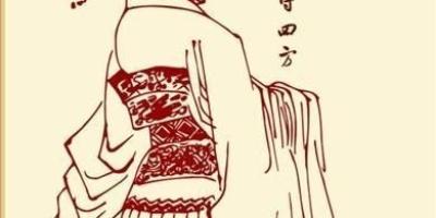 中国历史上,出皇帝最多的姓氏是哪个姓?