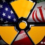 一旦让伊朗拥核成功,则未来百年内伊朗可能将统一中东并成为欧美俄等国的劲敌吗?