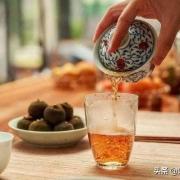 每天用茶代替水有什么危害吗?
