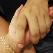 如何拥有长期稳定的亲密关系?