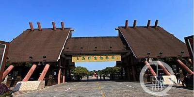 怎么看待上海野生动物园发生群熊撕咬饲养员的安全事故?
