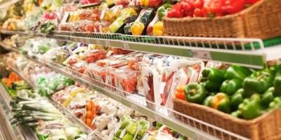 超市因债务纠纷冻结已售个人在用预付卡合法吗?