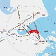 宁波未来5年最有潜力的是哪几个板块?