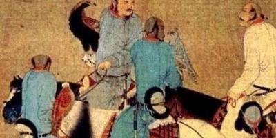 元朝算是中国的一个朝代吗?为何会有争议?
