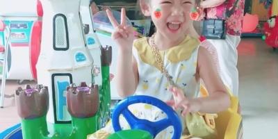 孩子双语甚至三语学习,你觉得几种语言都能达到满意的程度吗?