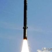 印度巡航导弹试射偏离目标两百公里,莫迪的印度制造能靠谱吗?