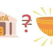 银行中层收入有多少?