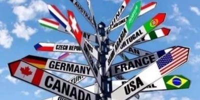 还没确定去哪个国家留学需要把雅思托福sat都学了吗?怎么样?