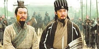 蜀汉北伐是几乎不可能成功的,那么是什么支撑着诸葛亮和姜维北伐?