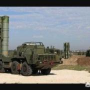 怎么看,土耳其在黑海海岸公然测试S400导弹引发白宫警告?