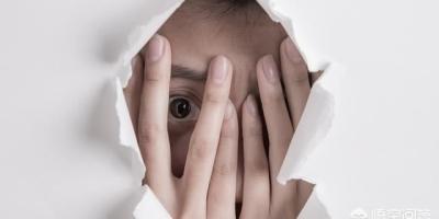 极度内向缺乏自信,不敢跟人交流,情商又低不会为人处事怎么办?