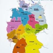 德国给过中国什么技术?