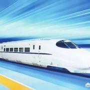 在58同城上看到招聘火车押运员靠谱吗?工资在9000-12000?