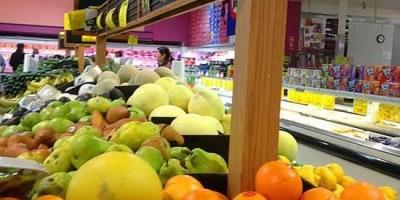 为什么超市的商品价格,尾数都是带有9字?