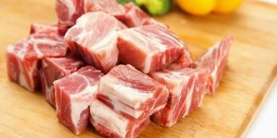 隔夜菜能吃吗?隔夜的肉类、蔬菜类、米饭类哪个吃下去伤害最大?