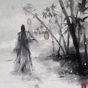 涅槃是什么,涅槃后佛去了哪里?