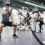 怎么跑步减肥?一般每次跑多少公里?每次跑多长时间?