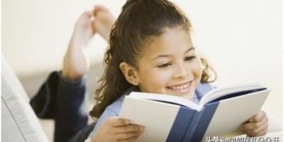 现在小学生上学,家长参与度太高了,能不能给父母减减压啊?