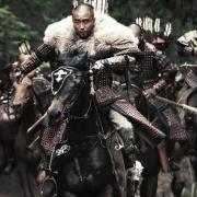 八旗兵到底有多吊?明末清初的时候有没有任何一支汉族军队在野战中击败过八旗军队哪怕一次?
