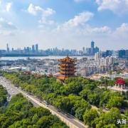 在武汉、南昌、杭州、苏州、成都这五个城市中选择一个定居,你最理想的是哪个?