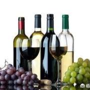 高血压患者怎样喝酒有好处?