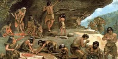 夏商周立国时间比较长,而后代王朝时间比较短吗?为什么?